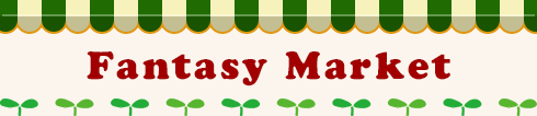 fantasymarket