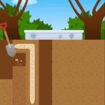 ミニゲーム「掘り出せ!難関!高級自然薯」